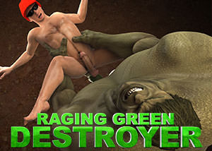 hulk gay game
